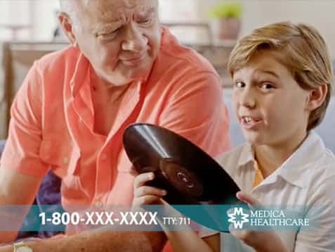 Miami Children's Hospital TV Commercial Director's Cut - n2 Productions